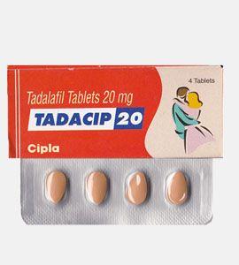 pillole dimagranti prescritte dal medico